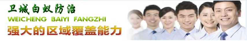 惠州白蚁防治电话,惠州灭白蚁所,惠阳白蚁防治中心